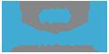 ATG – Βιοπαθολογική Mobile Logo
