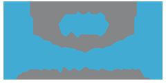 ATG – Βιοπαθολογική Mobile Retina Logo